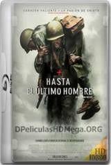 hasta el ultimo soldado latino