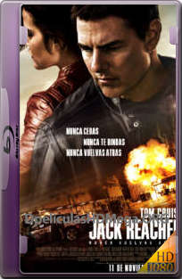 jack reacher 2016 hevc x265 latino
