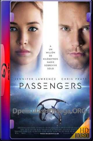 passengers 3d, descargar passenger 3d half Ou 1080p latino, peliculas mkv