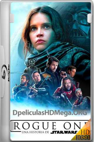 rogue one 1080p