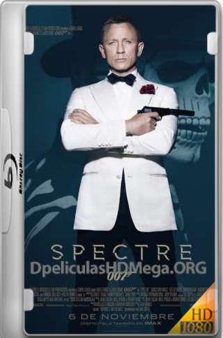 spectre hd