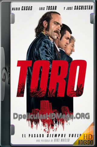 descargar toro hd full