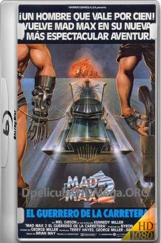 mad max 1080p