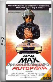 mad max 1 hd full