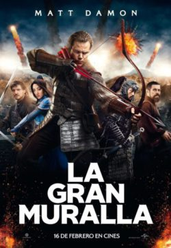 la gran murralla 1080p latino