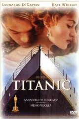 titanic 1080p latino
