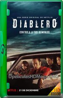 descargar peliculas en hd 1080p audio latino gratis por utorrent